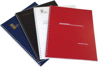 Plastic Poly Covers - Leather Finish