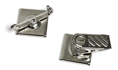 Laminating Pouch Accessories