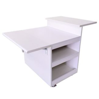 Laminating Workstation